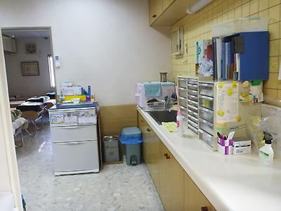 杜医院1-6.jpg