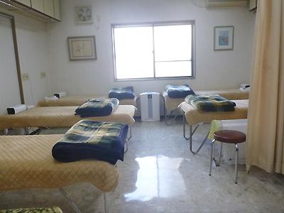杜医院1-7.jpg