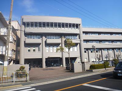 東加古川病院1-1.jpg