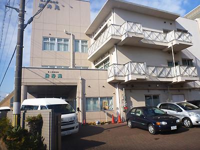 東加古川病院1-2.jpg
