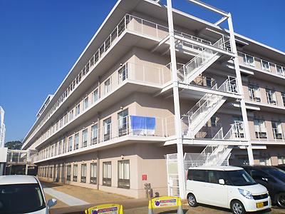 東加古川病院1-3.jpg