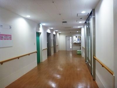 東加古川病院1-4.jpg
