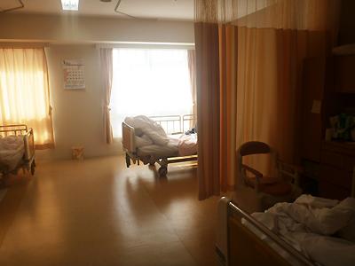 東加古川病院1-5.jpg