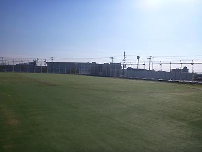東加古川病院1-7.jpg