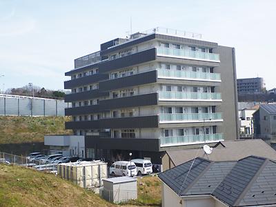 松が丘すみれ園03-01.jpg