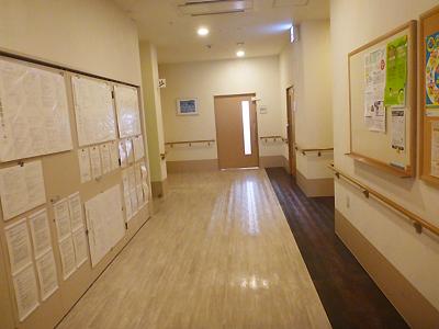 松が丘すみれ園03-02.jpg