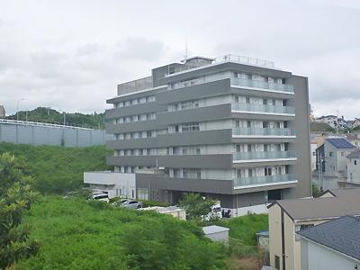 松が丘すみれ園04-1.jpg
