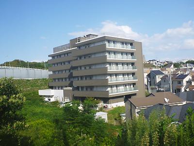 松が丘すみれ06-1.jpg