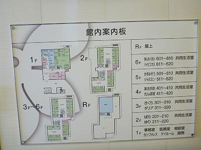 松が丘すみれ06-2.jpg