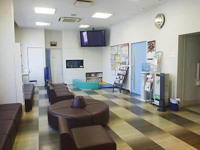 永田医院01-03.jpg