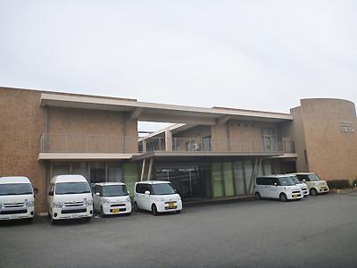 特養うおずみ09-01.jpg