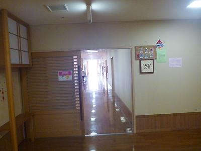 特養うおずみ09-05.jpg