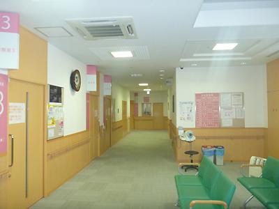 王子回生病院2-3.jpg