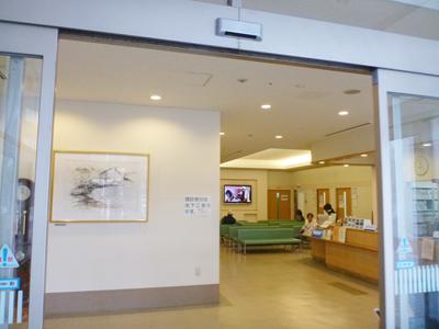 石井病院3.jpg