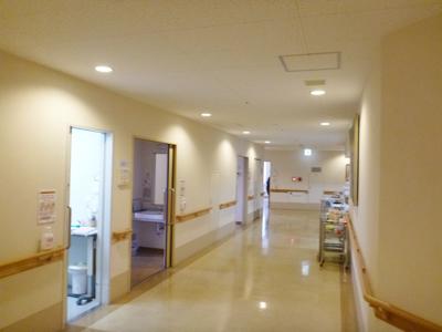 石井病院4.jpg