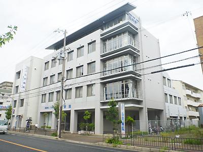 石井病院1-1.jpg