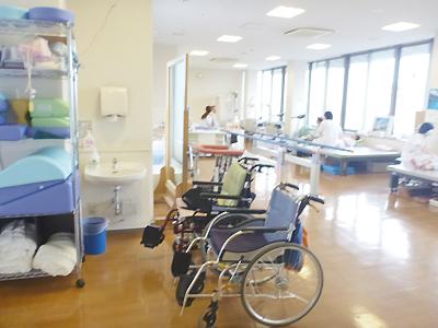 石井病院2-4.jpg