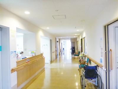 石井病院2-5.jpg