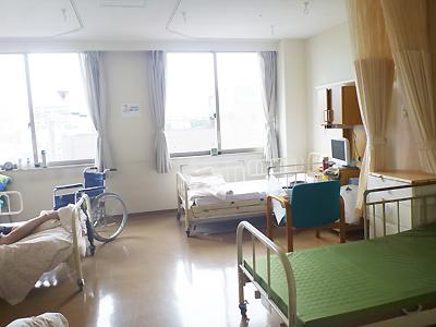 石井病院2-6.jpg