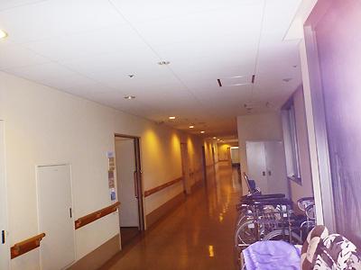 石井病院3-3.jpg
