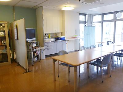 石井病院3-4.jpg