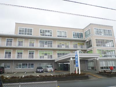 磯病院04-1.jpg