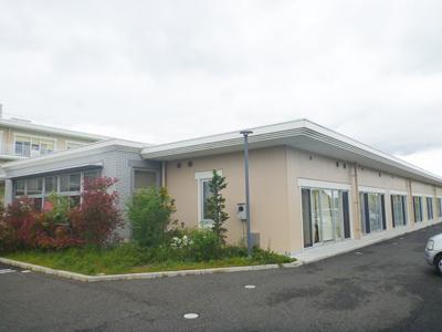 磯病院04-2.jpg