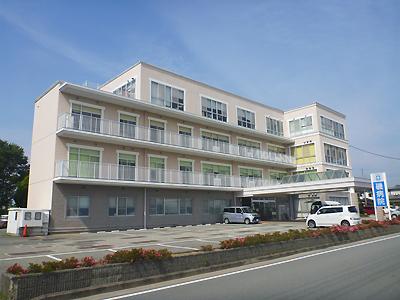 磯病院05-1.jpg