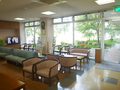 磯病院05-3.jpg