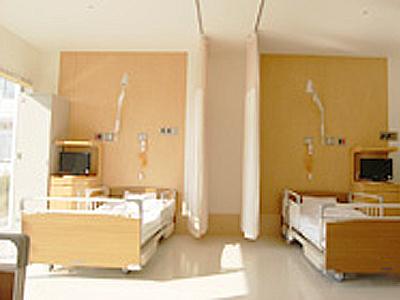 磯病院052-6.jpg