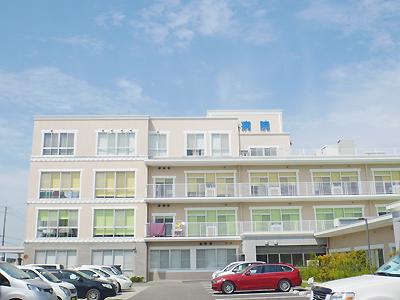 磯病院2-01.jpg