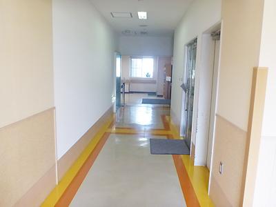 磯病院2-05.jpg