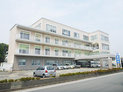 磯病院3-1.jpg