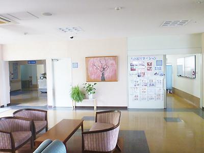磯病院3-3.jpg