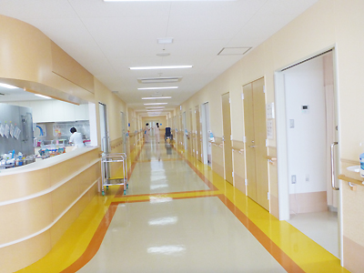磯病院3-5.jpg