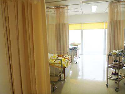 磯病院3-6.jpg