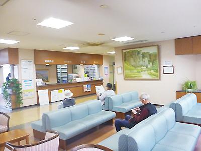 磯病院4-4.jpg