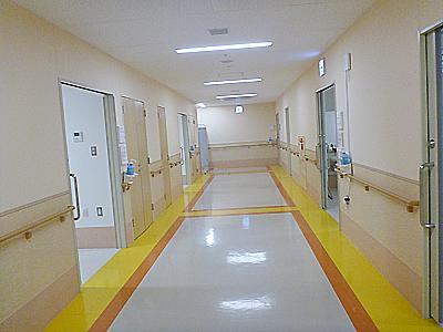 磯病院4-6.jpg
