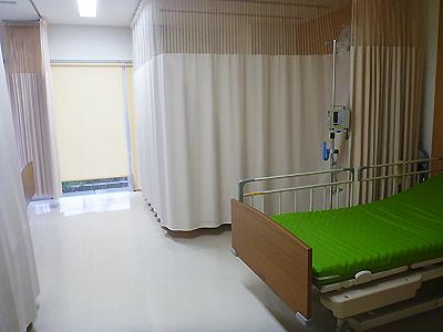 磯病院4-7.jpg