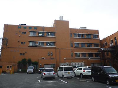 神明病院1-1.jpg