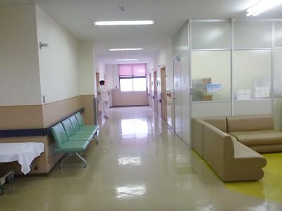 神明病院1-3.jpg