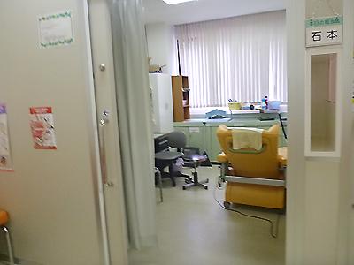神明病院1-4.jpg