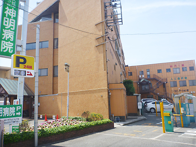 神明病院2-1.jpg