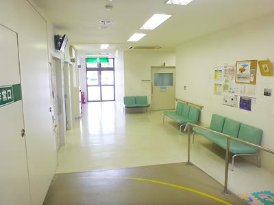 神明病院2-2.jpg