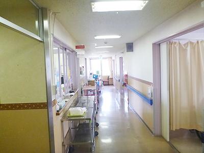 神明病院2-3.jpg