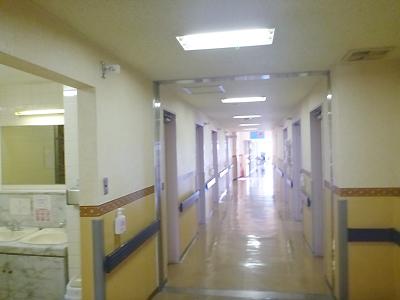 神明病院2-4.jpg