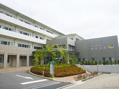 緑駿病院1-01.jpg