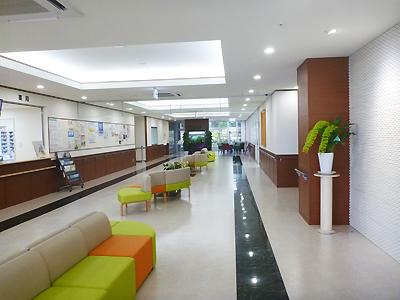緑駿病院1-02.jpg