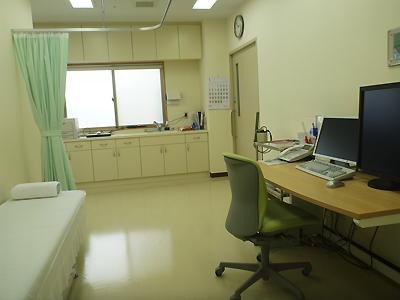 緑駿病院1-03.jpg