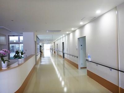 緑駿病院1-04.jpg